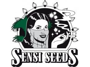 SENSI SEEDS LOGO 2012 cmyk
