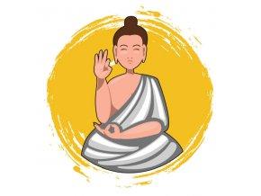 silver buddha haze feminized cannabisseeds