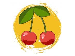 CBD cherry kush feminized cannabisseeds