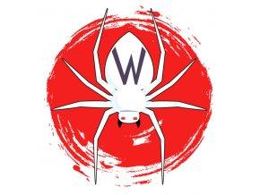white widow original autoflowering cannabis seeds