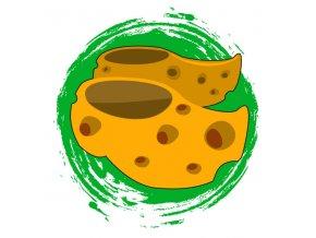 dutch cheese regular cannabisseeds