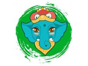 super hindu kush regular cannabisseeds