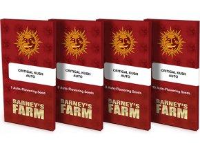 critical kush auto barneys farm posemenucz