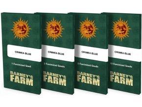 semena konopi crimea blue barneys farm posemenucz