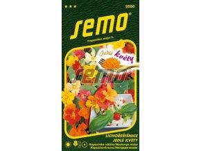 9550 semo kvetiny letnicky lichorerisnice vetsi jedle kvety 256x500