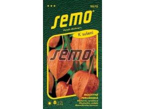 9870 semo kvetiny trvalky mochyne peruanska oranzova 269x500