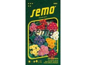 9880 semo kvetiny trvalky prvosenka jarni smes 269x500