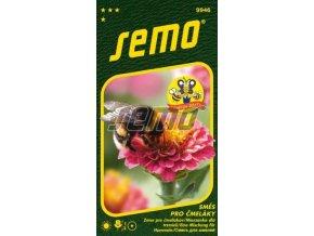 9946 semo kvetiny letnicky smes pro cmelaky 256x500