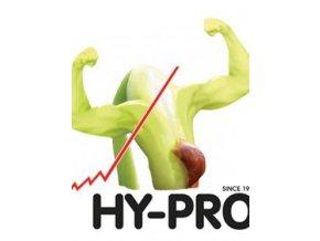 Hypro seeds