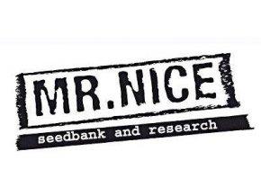 Mr Nice Seeds
