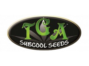 tga subcool seedbank 1