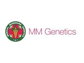 mmg Logo 01 copy