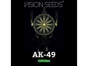 AK - 49