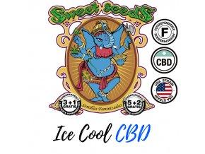 ice-cool-cbd-sweet-seeds-feminized-semena-konopi-marihuany