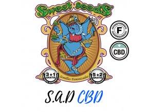 sweet-afghani-delicious-sad-cbd-sweet-seeds-feminized-semena-konopi-marihuany
