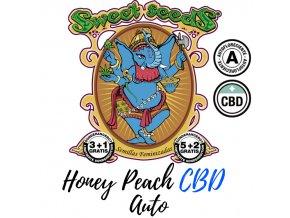 honey-peach-cbd-auto-sweet-seeds-feminized-semena-konopi-marihuany