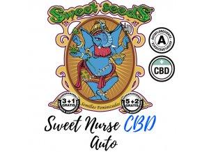 sweet-nurse-cbd-auto-sweet-seeds-feminized-semena-konopi-marihuany