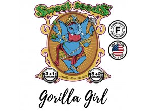gorilla-girl-sweet-seeds-feminized-semena-konopi-marihuany