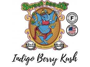 indigo-berry-kush-sweet-seeds-feminized-semena-konopi-marihuany