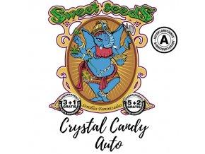 crystal-candy-auto-sweet-seeds-feminized-semena-konopi-marihany