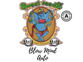 blow-mind-auto-sweet-seeds-feminized-semena-konopi-marihany