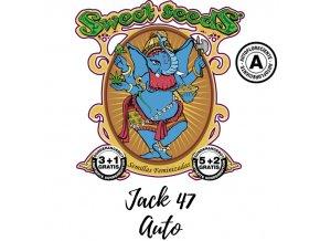 jack-47-auto-sweet-seeds-feminized-semena-konopi-marihany