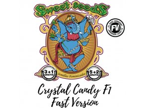 crystal-candy-f1-fast-sweet-seeds-feminized-semena-konopi-marihuany