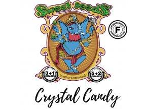 crystal-candy-sweet-seeds-feminized-semena-konopi-marihuany