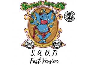 sweet-afghani-delicious-sad-f1-fast-sweet-seeds-feminized-semena-konopi-marihuany