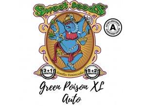 green-poison-xl-auto-sweet-seeds-feminized-semena-konopi-marihany