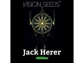 Jack Herer
