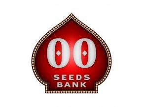chocolate kush fem 00 seeds semillas de marihuana baratas