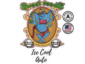 ice-cool-auto-sweet-seeds-feminized-semena-konopi-marihany
