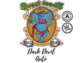 dark-devil-auto-sweet-seeds-feminized-semena-konopi-marihany