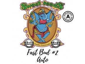 fast-bud-2-auto-sweet-seeds-feminized-semena-konopi-marihany