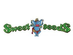 logo sweet seeds 1