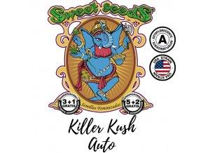 killer-kush-auto-sweet-seeds-feminized-semena-konopi-marihany