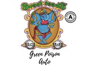 green-poison-auto-sweet-seeds-feminized-semena-konopi-marihan