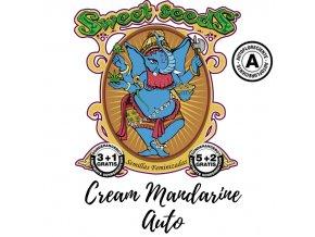 cream-mandarine-auto-sweet-seeds-feminized-semena-konopi-marihany