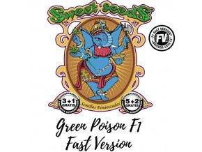 green-poison-f1-fast-sweet-seeds-feminized-semena-konopi-marihuany