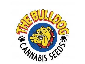 thebulldogseedslogo 0