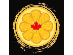 canadian sour 600x600