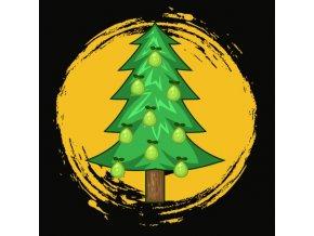 Pomelo pine 600x600
