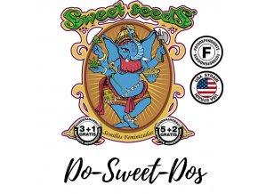 do-sweet-dos-sweet-seeds-feminized-semena-konopi-marihuany