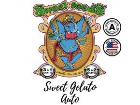 sweet-gelato-auto-sweet-seeds-feminized-semena-konopi-marihany