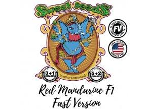 red-mandarine-f1-fast-sweet-seeds-feminized-semena-konopi-marihuany