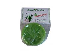 zelena zeme konopne mydlo aloe vera 80 g 0.jpg.big