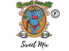sweet-mix-sweet-seeds-feminized-semena-konopi-marihuany