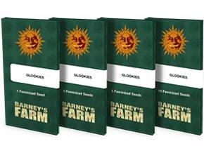 glookies packet 1 seed