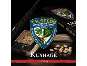 Kushage - Regular